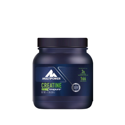 Creatine Powder CREAPURE®