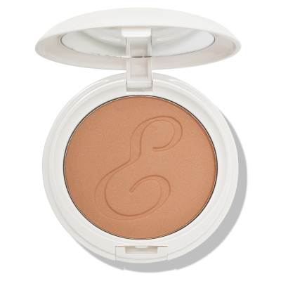 Radiant Complexion Powder